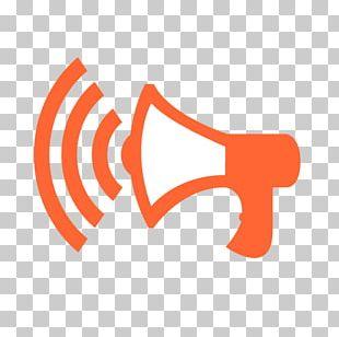 SL Design Full-Service Werbeagentur Brand Management Marketing Logo PNG