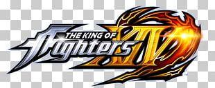 The King Of Fighters XIV The King Of Fighters XIII Iori Yagami Kyo Kusanagi Terry Bogard PNG