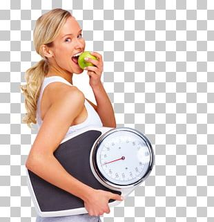 Weight Loss Weight Management Dietary Supplement Dieting PNG
