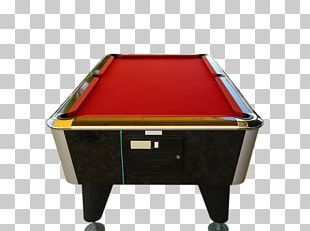 Billiard Tables Billiards Pool Billiard Balls PNG