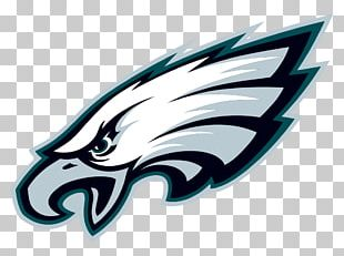 Philadelphia Eagles NFL New England Patriots Super Bowl American Football PNG