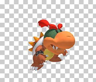 Super Smash Bros. Melee GameCube Bowser Super Smash Bros. Brawl Lego Star Wars: The Video Game PNG