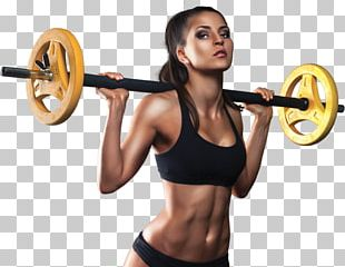 Weight Training Suplementos Deportivos Mochis Barbell Fitness Centre PNG