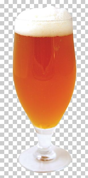 Wheat Beer Tripel Free Beer PNG
