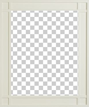 Window Square Area Pattern PNG