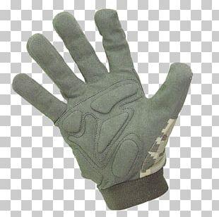 Polyurethane Glove Nylon Spandex Polar Fleece PNG