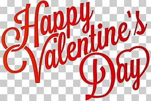 Saint Valentine's Day Massacre PNG
