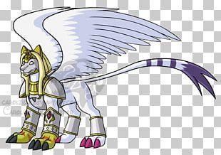 Digimon Masters Gatomon Agumon Patamon PNG