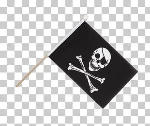 Jolly Roger Flag Piracy Royal Australian Air Force Ensign PNG