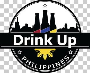 Logo Organization Brand Drink Font PNG