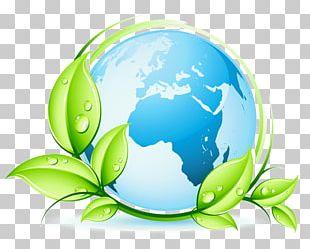 Natural Environment Global Warming Ecology Human Impact On The Environment Earth PNG