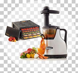 Omega VERT VRT350HD Slow Juicer Blender Vegetable Juice PNG