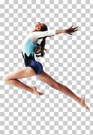 Artistic Gymnastics Rhythmic Gymnastics Sport Acrobatics PNG