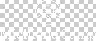 Cargill Logo Organization Company Internet PNG