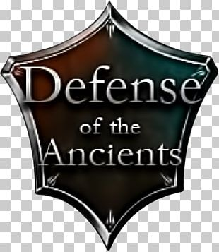Defense Of The Ancients Dota 2 Warcraft III: Reign Of Chaos Multiplayer Online Battle Arena Game PNG
