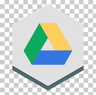 Google Drive Computer Icons Google Chrome Rainmeter Installation PNG