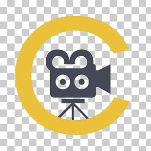 Photographic Film Cinema Movie Projector Hollywood PNG