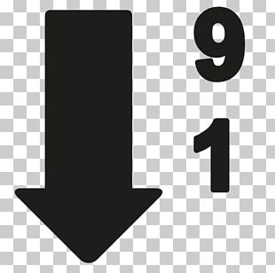 Sorting Algorithm Number Computer Icons PNG
