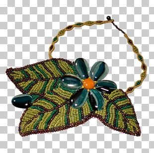 Jewellery PNG