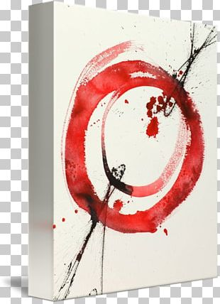 Modern Art Abstract Art Museum Painting PNG