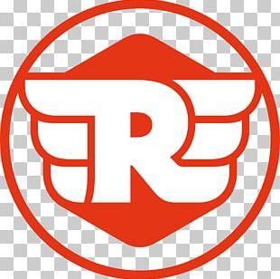 Royal Enfield Logo PNG Images, Royal Enfield Logo Clipart Free Download