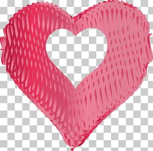 Valentines Day Qixi Festival Love Dia Dos Namorados PNG