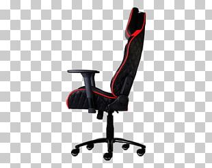 Office & Desk Chairs Wing Chair Gaming Chair Computer PNG