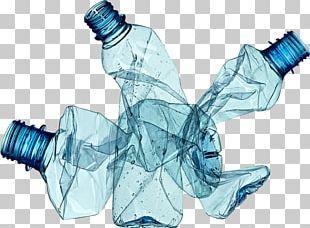 Plastic Bag Plastic Pollution Plastic Bottle Plastics Industry PNG