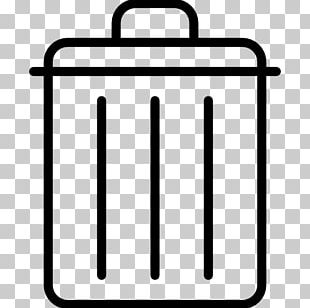 Rubbish Bins & Waste Paper Baskets Recycling Bin Waste Collector PNG