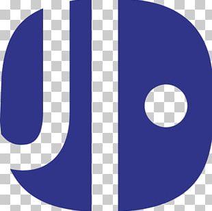 Techstars Jiobit Startup Company Business PNG