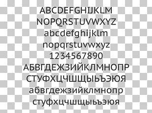 Johnston Gill Sans Typeface Sans-serif Font PNG