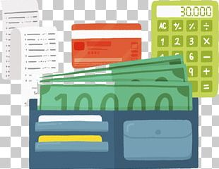 Money Stock Photography Loan PNG