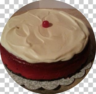 Red Velvet Cake Cheesecake Chocolate Cake Black Forest Gateau Torte PNG