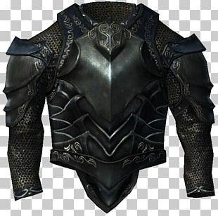 The Elder Scrolls V: Skyrim – Dragonborn Oblivion The Elder