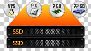 Virtual Private Server Computer Servers Dedicated Hosting Service Virtual Machine Web Hosting Service PNG
