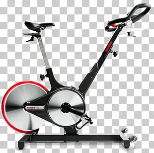Indoor Cycling Exercise Bikes Bicycle Fitness Centre PNG