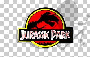Lego Jurassic World Concert Jurassic Park YouTube Dinosaur PNG