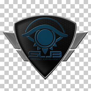 Logo Video Game PlayStation 3 Gaming Computer PNG