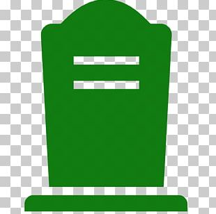 Logo Font PNG