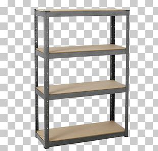 Shelf Bunnings Warehouse Bookcase Wire Shelving Wall PNG
