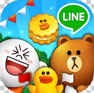 LINE POP LINE: Disney Tsum Tsum Free Puzzle Game Android Application Package PNG