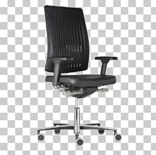 Office & Desk Chairs Swivel Chair Furniture The HON Company PNG