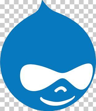 Web Development Drupal Content Management System Computer Software PNG