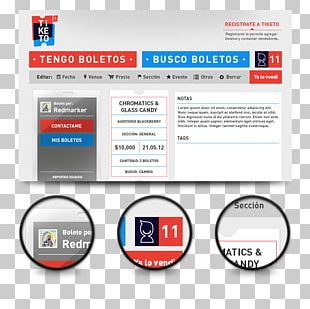 Web Page Logo Product Design Organization PNG