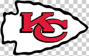 2017 Kansas City Chiefs Season 2018 NFL Season PNG