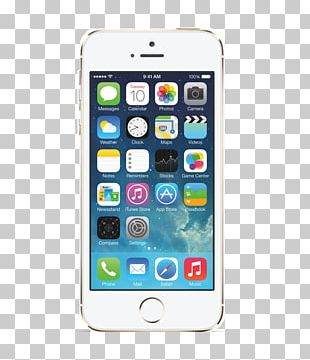 Apple IPhone 7 Plus IPhone 5s IPhone 4 IPhone 6S PNG