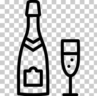 Champagne Beer Cocktail Alcoholic Drink Wine PNG