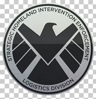 Phil Coulson Marvel Cinematic Universe S.H.I.E.L.D. Daisy Johnson PNG