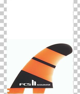 Surfboard Fins FCS Surfing PNG