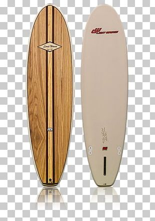 Surfboard Kitesurfing Wind Wave Standup Paddleboarding PNG